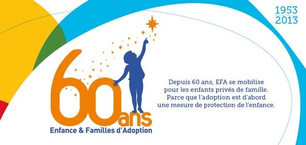 Voeux 2013 Français JPEG