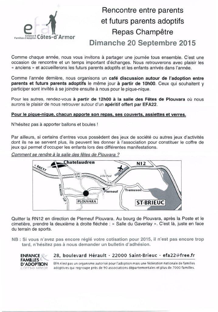 invitation EFA 22 pique nique 2015 réduite